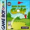 Hole in One Golf (US)