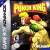 Punch King