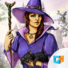 Chronicles of Albian HD: A Hidden Object Fantasy