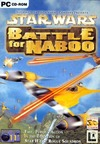 Star Wars Episode I: Battle for Naboo (EU)