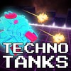 Techno Tanks