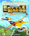 Star Wars: Battle for Naboo (US)