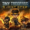 Tiny Troopers: Joint Ops (AU)