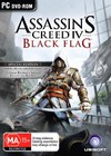 Assassin's Creed IV: Black Flag (Special Edition) (AU)