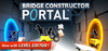 Bridge Constructor Portal (US)