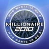 Who Wants To Be A Millionaire 2010