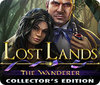 Lost Lands: The Wanderer (Collector's Edition) (US)