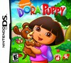 Nickelodeon Dora Puppy