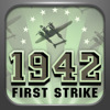 1942: First Strike