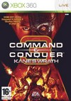 Command & Conquer 3: Kane's Wrath (EU)