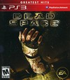 Dead Space (Greatest Hits) (US)