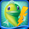 Play Instantly! - by Big Fish Games