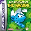 The Revenge of the Smurfs