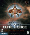 Star Trek: Voyager Elite Force