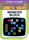 Monster Block