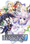 Hyperdimension Neptunia U: Action Unleashed (Limited Edition) (EU)