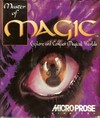 Master of Magic (US)