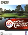 PGA Tour: The Tournament Courses