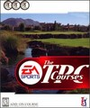 PGA Tour: The TPC Courses