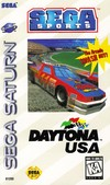 Daytona USA (US)