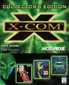 X-COM: Collector's Edition