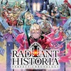 Radiant Historia: Perfect Chronology (EU)