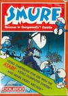 Smurf: Rescue In Gargamel's Castle