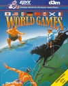 World Games (EU)