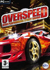 Overspeed: High Performance Street Racing