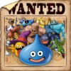 Dragon Quest Monsters: Wanted!