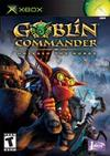 Goblin Commander: Unleash the Horde (US)