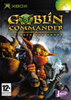 Goblin Commander: Unleash the Horde (EU)