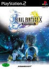 Final Fantasy X International (KO)