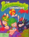 The Lemmings Chronicles (US)