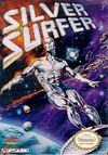 Silver Surfer (US)