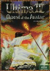 Ultima IV: Quest of the Avatar (US)