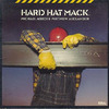 Hard Hat Mack