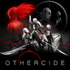 Othercide (EU)