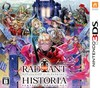 Radiant Historia: Perfect Chronology (JP)