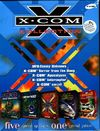 X-COM: Collection