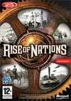 Rise of Nations (EU)