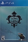 Song of the Deep (Collector's Edition) (US)