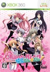 Chaos;Head Love Chu*Chu!