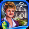 Murder, She Wrote 2: Return to Cabot Cove HD - A Hidden Object Adventure