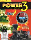 Power 3 Compilation