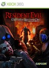 Resident Evil: Operation Raccoon City (EU)