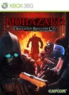 BioHazard: Operation Raccoon City (KO)
