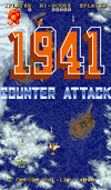 1941: Counter Attack