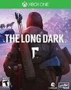 The Long Dark (US)