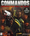 Commandos: Beyond the Call of Duty (US)